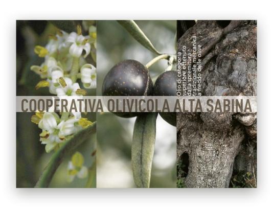 coopoliv-cartolina1