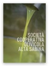 coopoliv-folder1