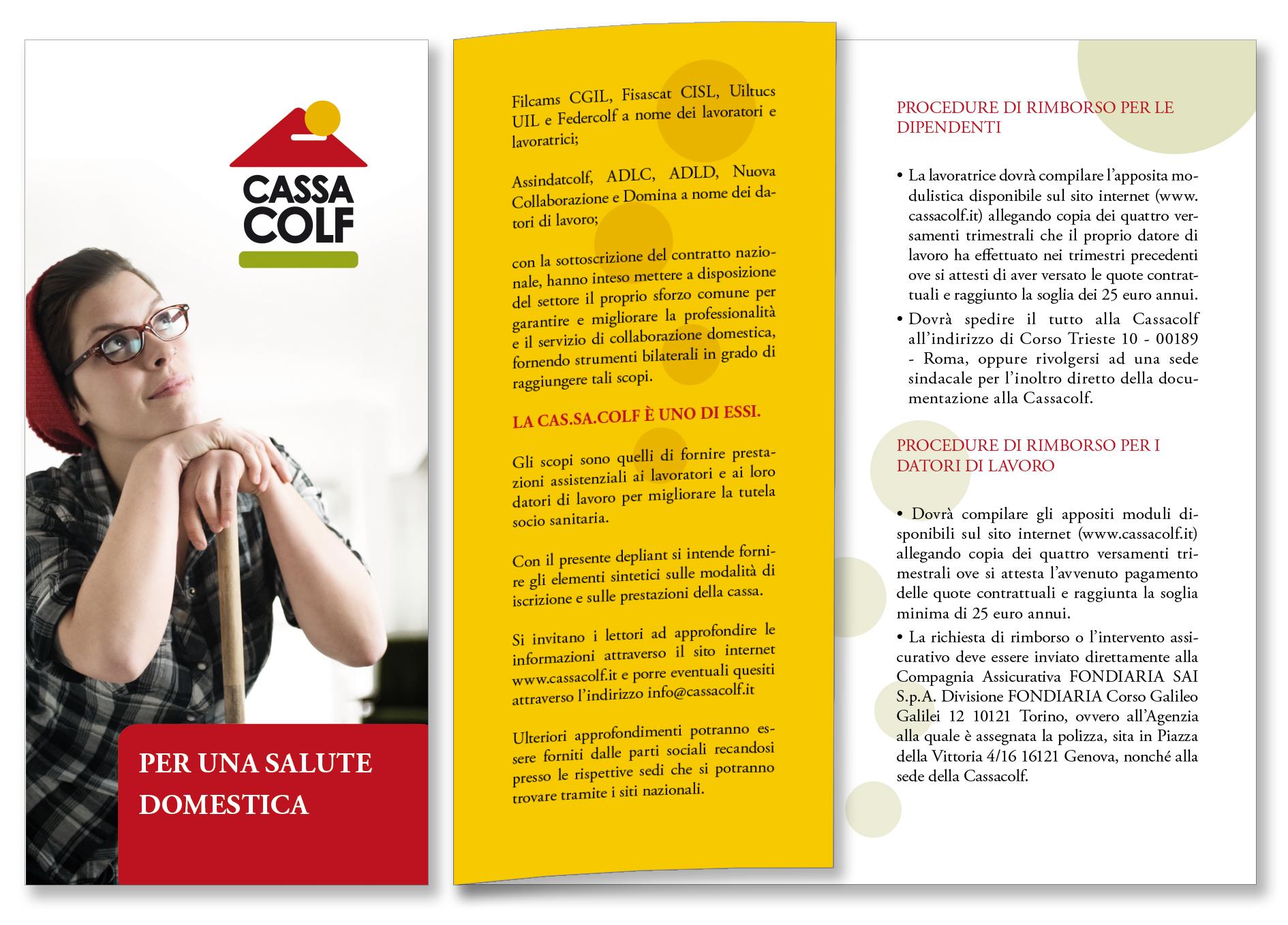 cassacolf-dep1