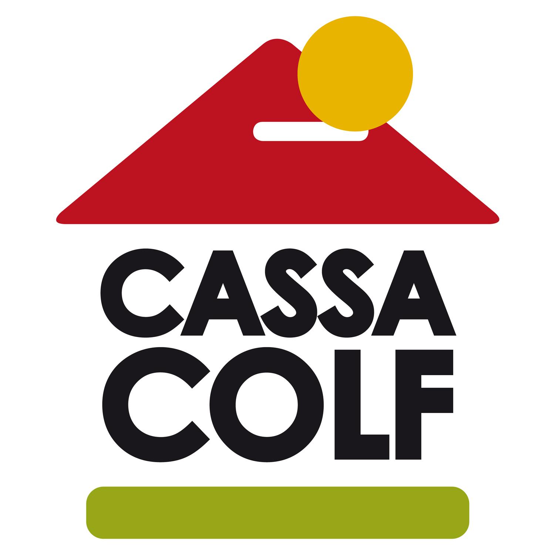 cassacolf-logo