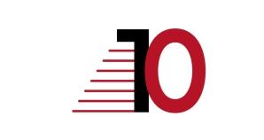 10-celebration-logo2