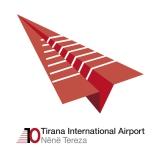 10-celebration-logo3