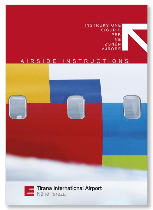 TIA-airflyinstructions