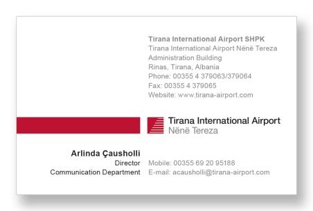TIA-biglietto1