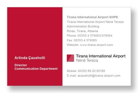 TIA-biglietto2