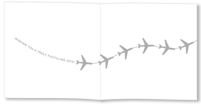 TIA-card-2009-2