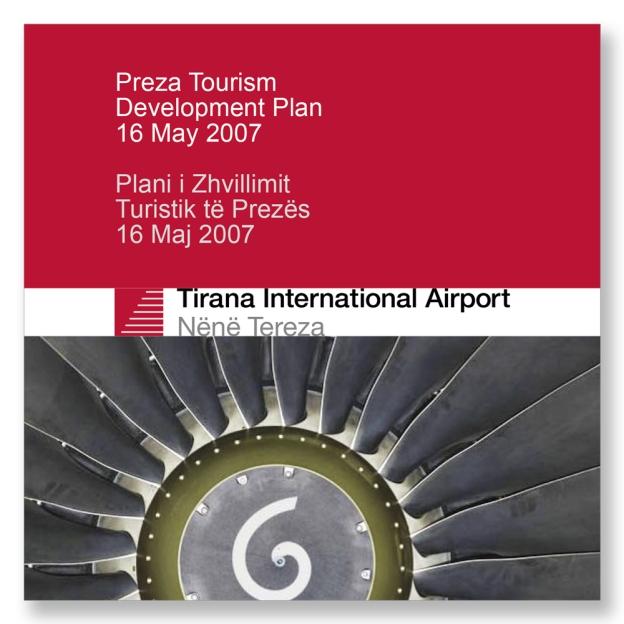 TIA-cd-cover-template