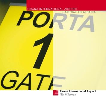 TIA-corporate-brochure-cover-2008