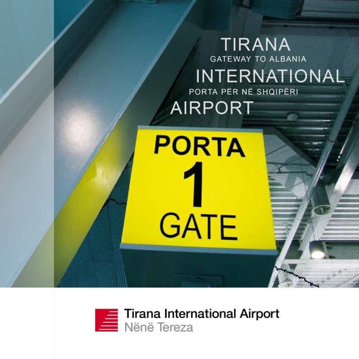 TIA-corporate-brochure-cover-2010