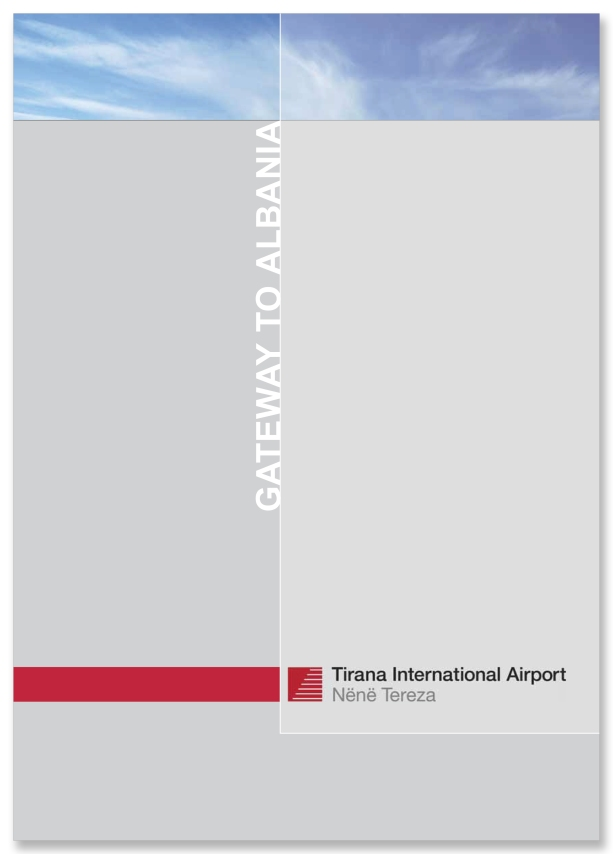 TIA-folder