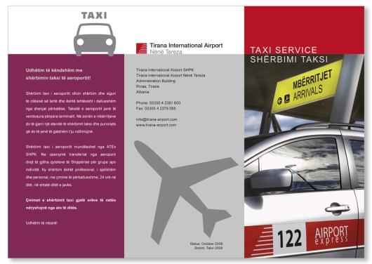 TIA-taxi1