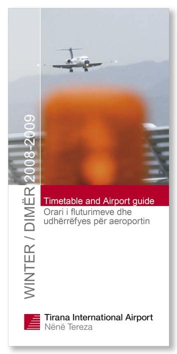 TIA-timetable2008-2