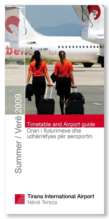 TIA-timetable2009-1