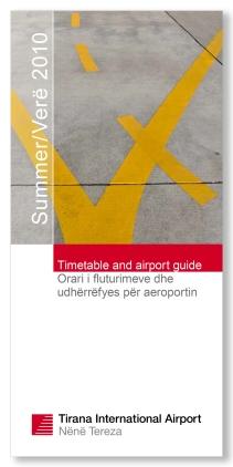 TIA-timetable2010-1