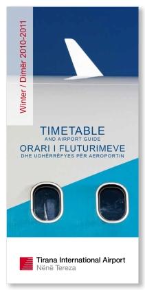 TIA-timetable2010-2