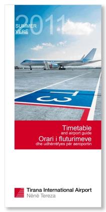 TIA-timetable2011-1