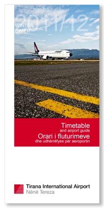 TIA-timetable2011-2