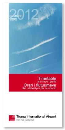 TIA-timetable2012-1