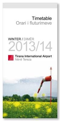 TIA-timetable2014-1