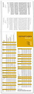 TIA-timetable2014-3