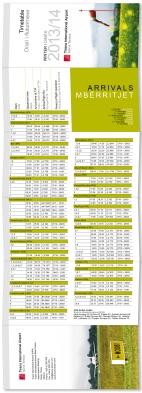 TIA-timetable2014-4