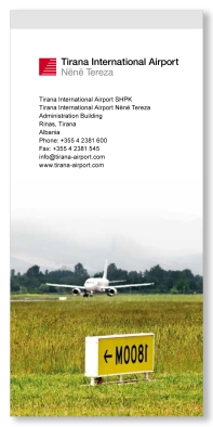 TIA-timetable2014-5