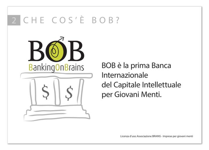 bob-in-23-slide-2