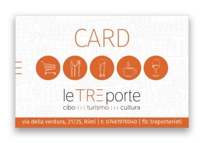 cs-3p-card1