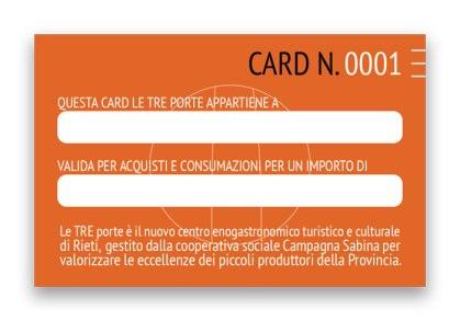 cs-3p-card2