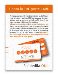 cs-3p-card3