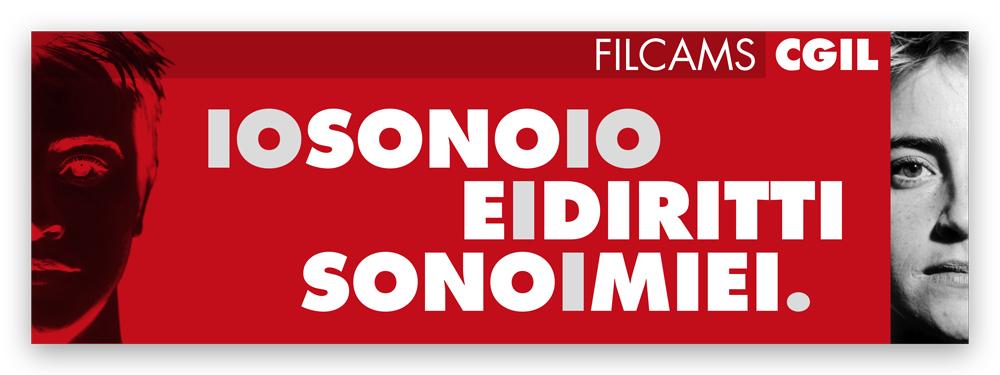 filcams-2003-diritti2
