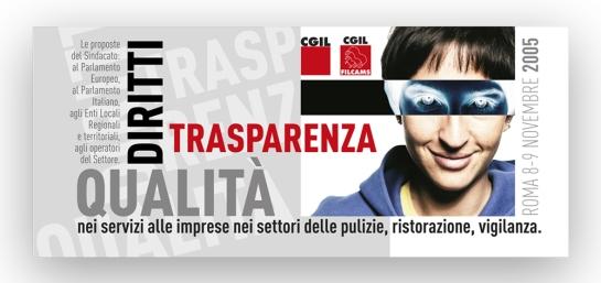 filcams-2005-trasparenza