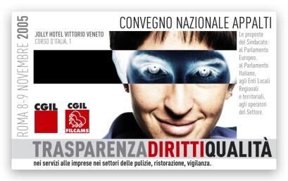 filcams-2005-trasparenza3