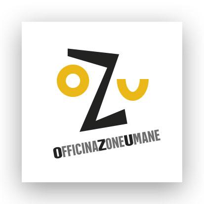 ozu-biglietto1
