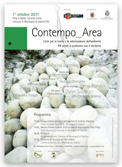 ozu-eventi-contempoarea1