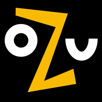 ozu-logo2
