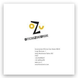 ozu-lospazio5