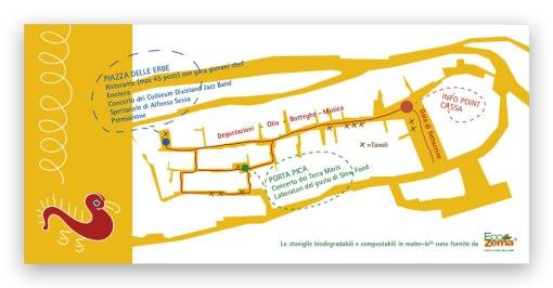 ozu-map4