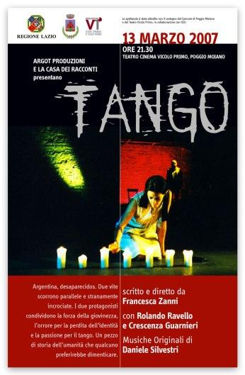 ozu-tango