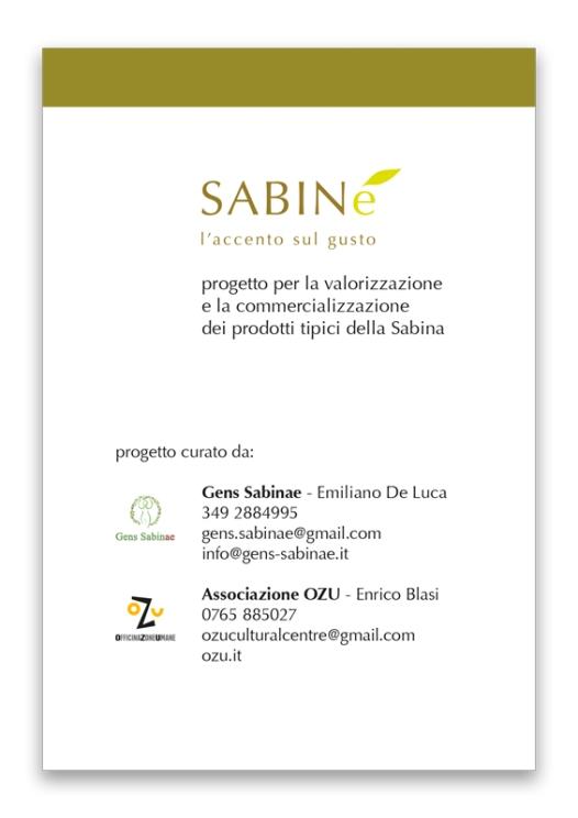 sabine-cestodinatale4