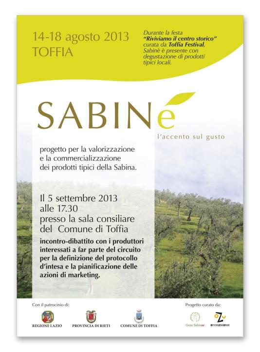 sabine-flyer1