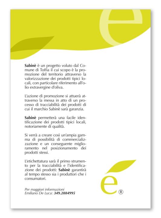 sabine-flyer2