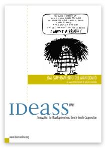 unops-ideass1