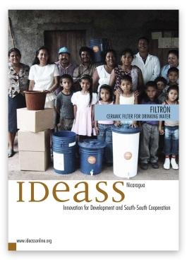 unops-ideass11