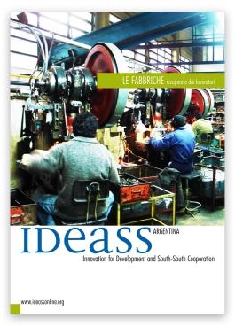 unops-ideass12