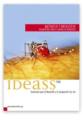 unops-ideass14