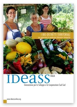 unops-ideass16