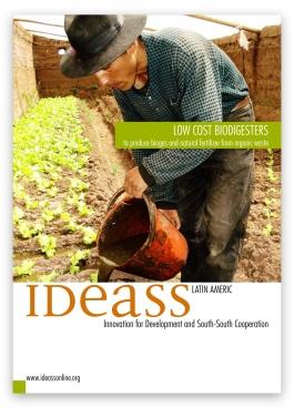 unops-ideass17