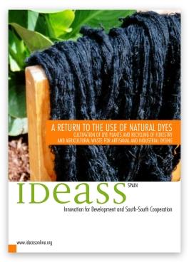 unops-ideass4