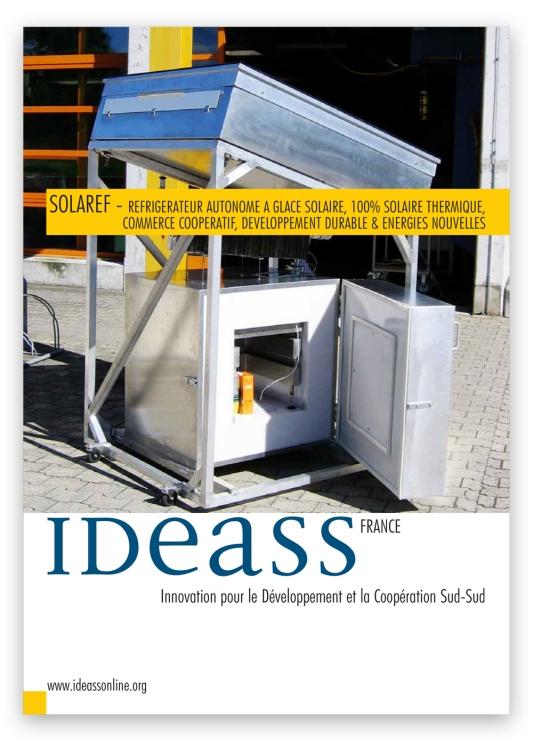 unops-ideass6